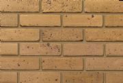 Ibstock Southwark Multi Stock Brick A0166A